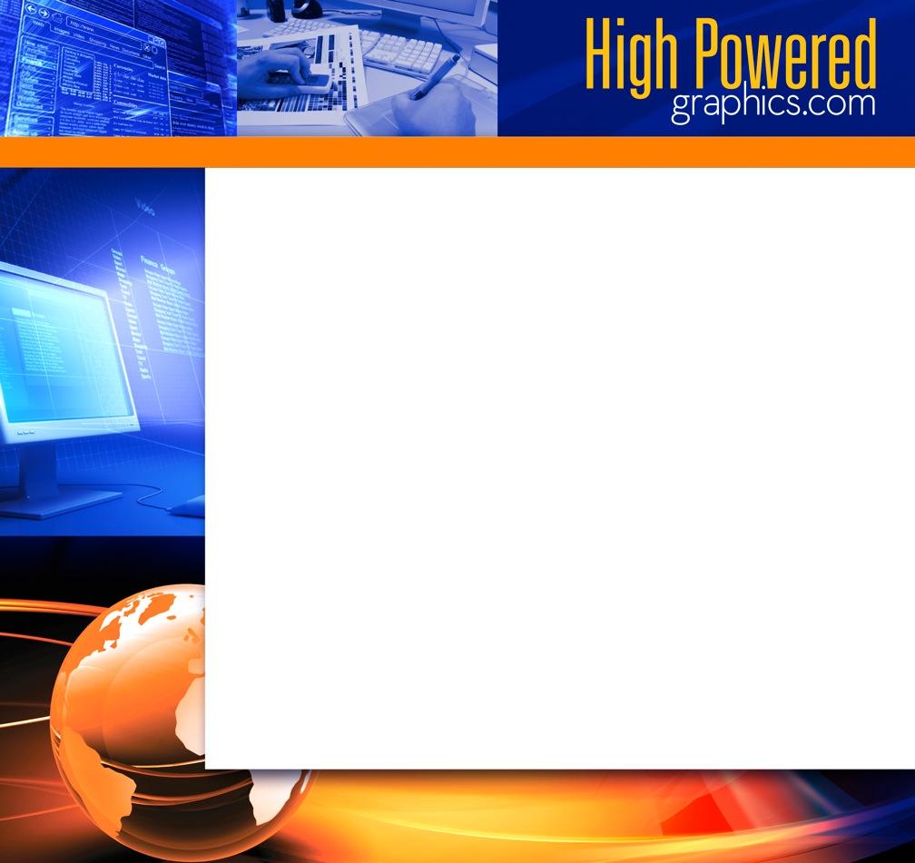 highpoweredgraphics.com
