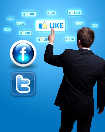 Social Media marketing Florida broward dade county