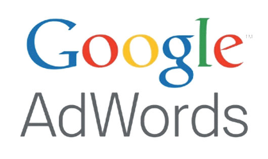 south florida google adwords companies management