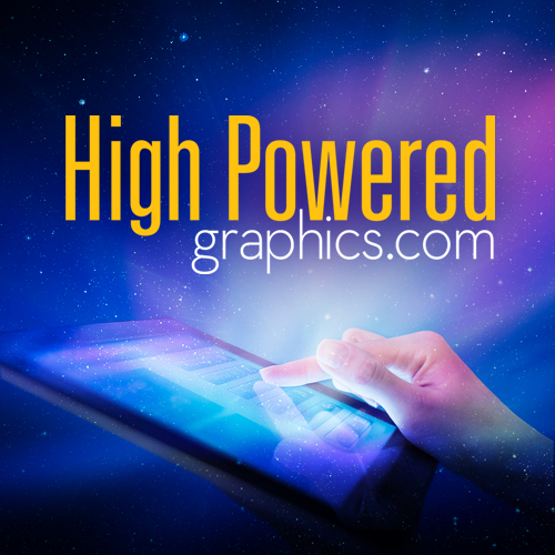 Web design broward county florida high powered graphics for Burowand design