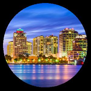 Condominium Website Design Miami Broward Palm Beach Florida