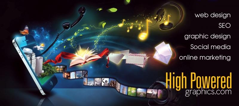 fort lauderdale website designers seo repair