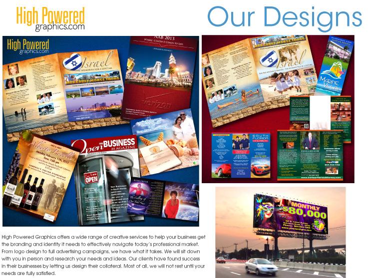 Website Design SEO Hollywood Florida Broward 2